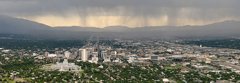 Salt Lake City Pollution.jpg