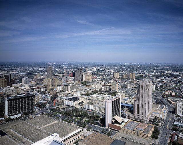 San Antonio Pollution.jpg