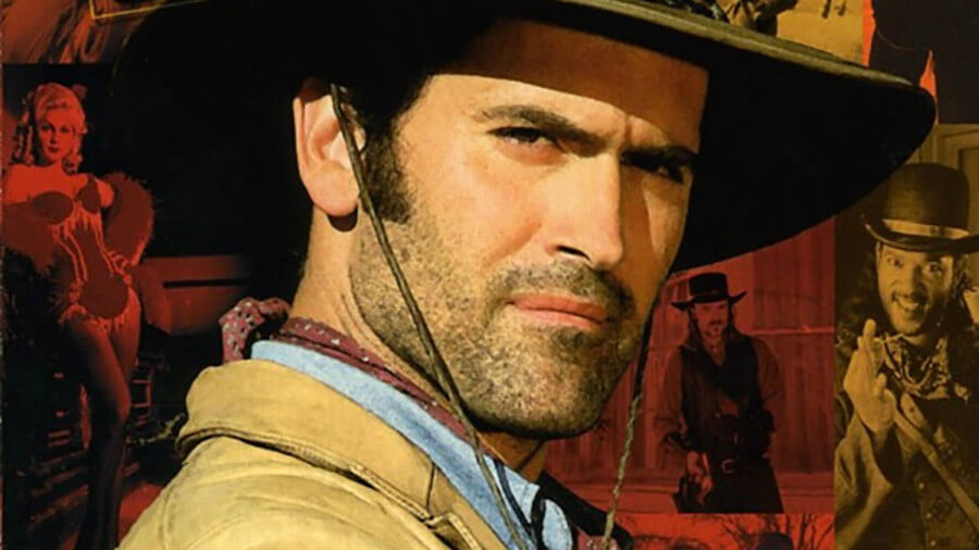 The Adventures of Brisco County Jr.jpg