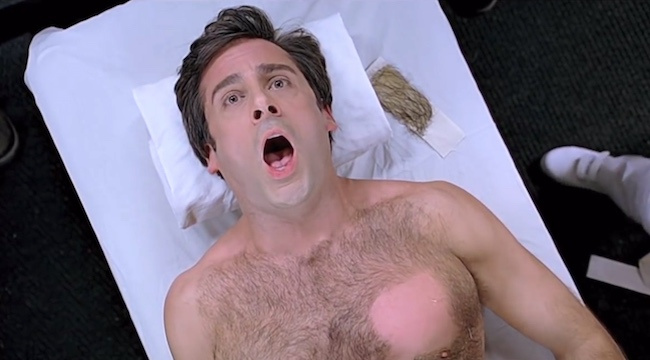 steve-carell-the-40-year-old-virgin-universal-pictures.jpg