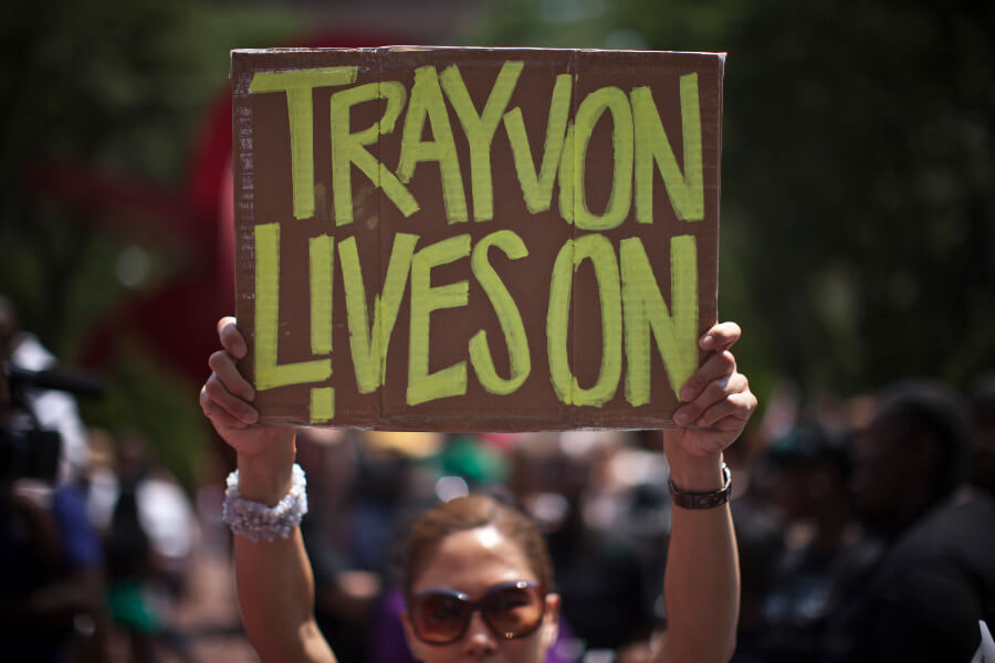 trayvon66.jpg
