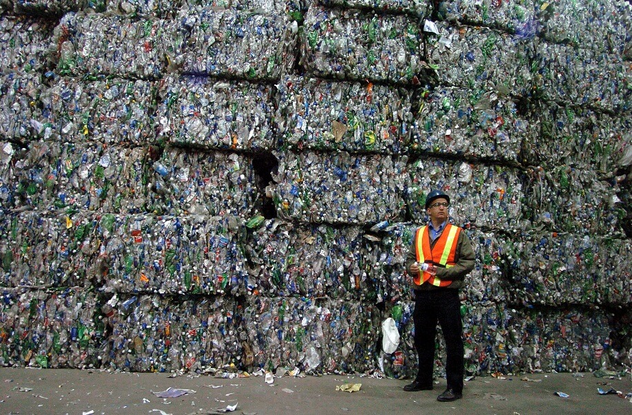 Waste Management falsely reported $1.7 billion in earnings from 1992 to 1997