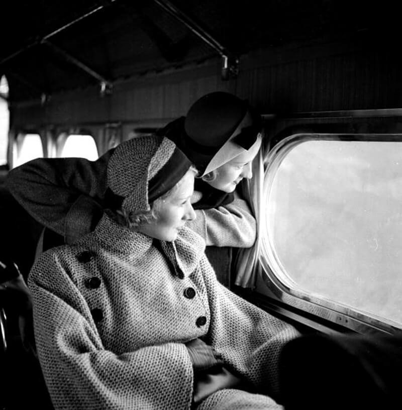 1930s-fashion.jpg