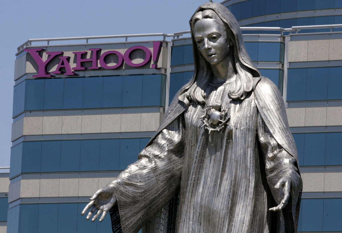 57618624JS005_Yahoo_Overhau