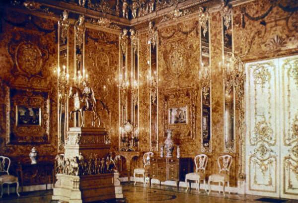 Amber Room.jpg