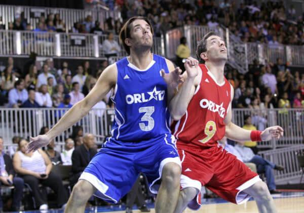 Scotts and Basketball.jpg