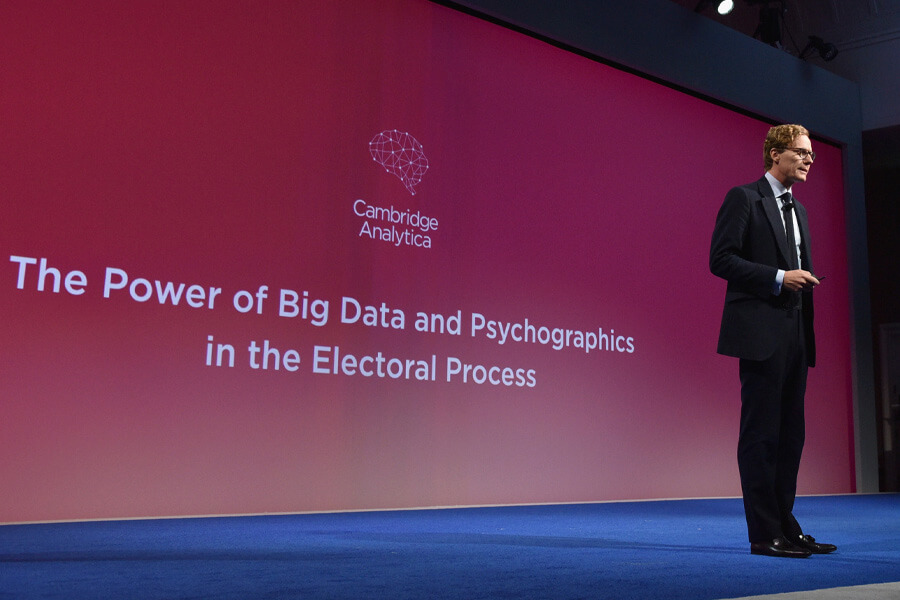 a presentation for cambridge analytica.jpg