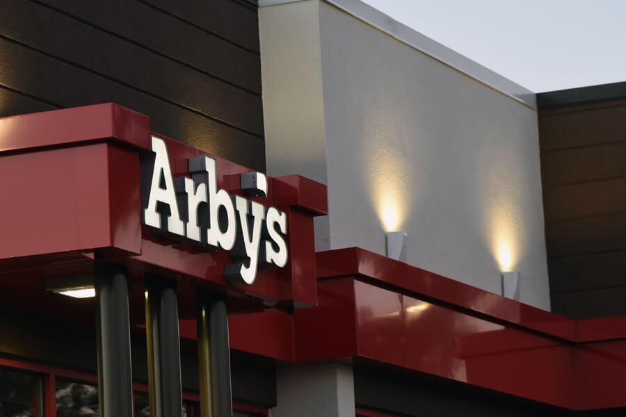 arbys restaurant.jpg