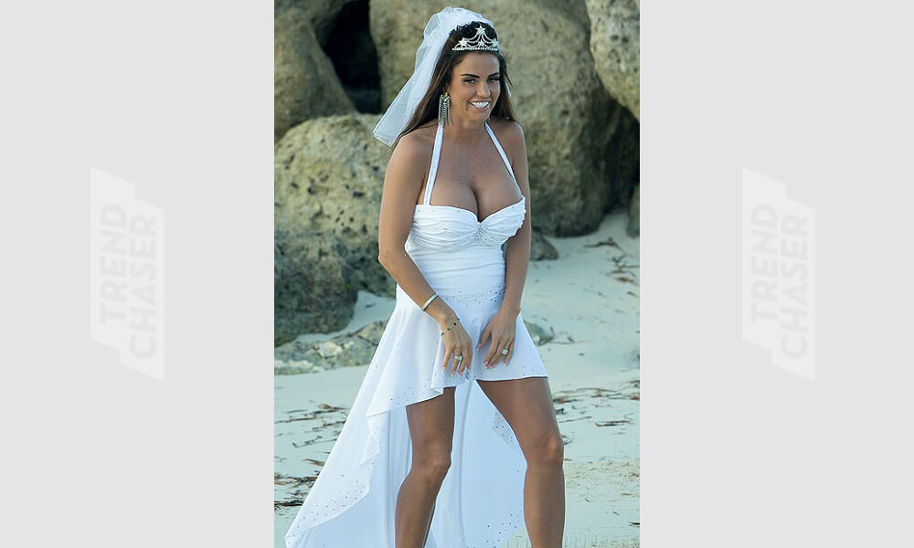 katie-price-wedding.jpg