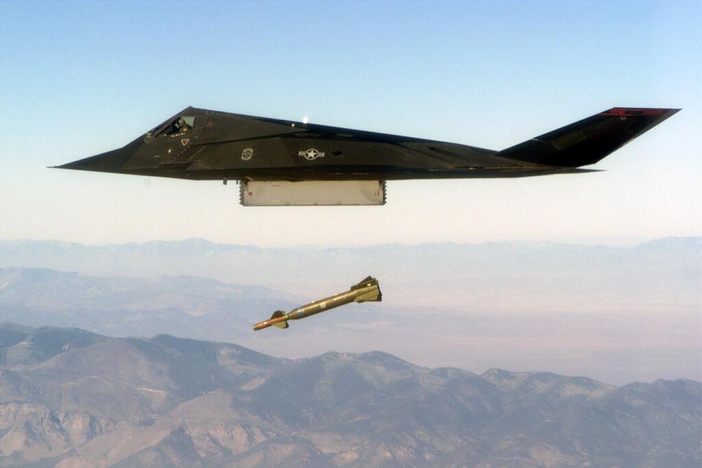 militaryweapons-20.jpg