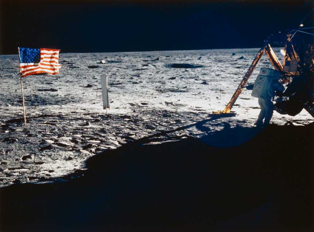 moonlandingwasfaked.jpg