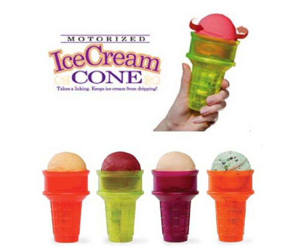 motorizedicecreamcone.jpg