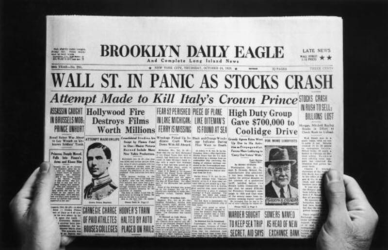 newspaper-depression.jpg