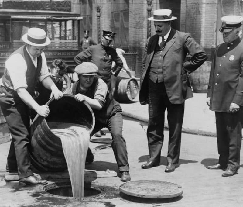 prohibition-depression.jpg