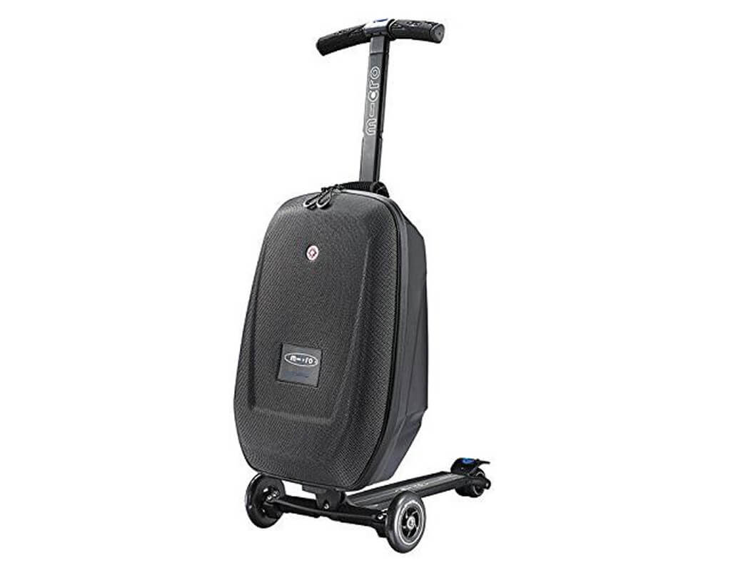 suitcasescooter.jpg
