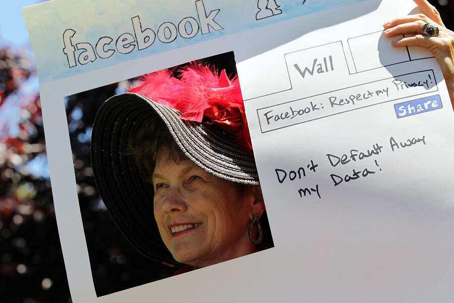 users want better privacy protection from facebook.jpg