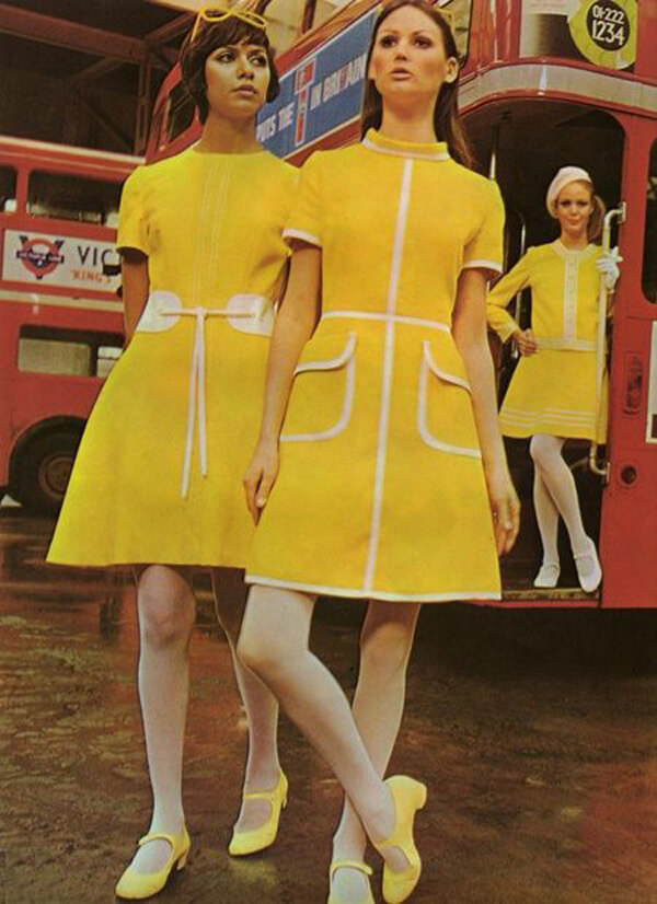 1960s-yellow-dresses-shoes1.jpg