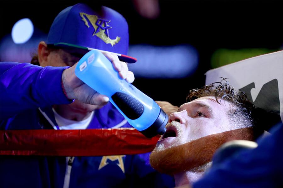 boxing vegas.jpg