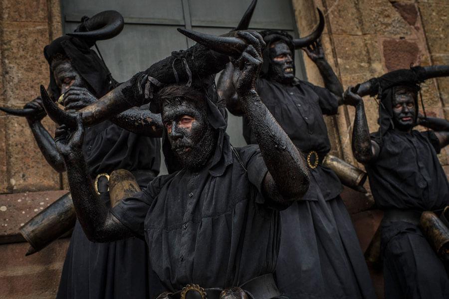 celtic demons.jpg