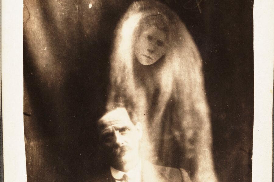 ghost wife.jpg