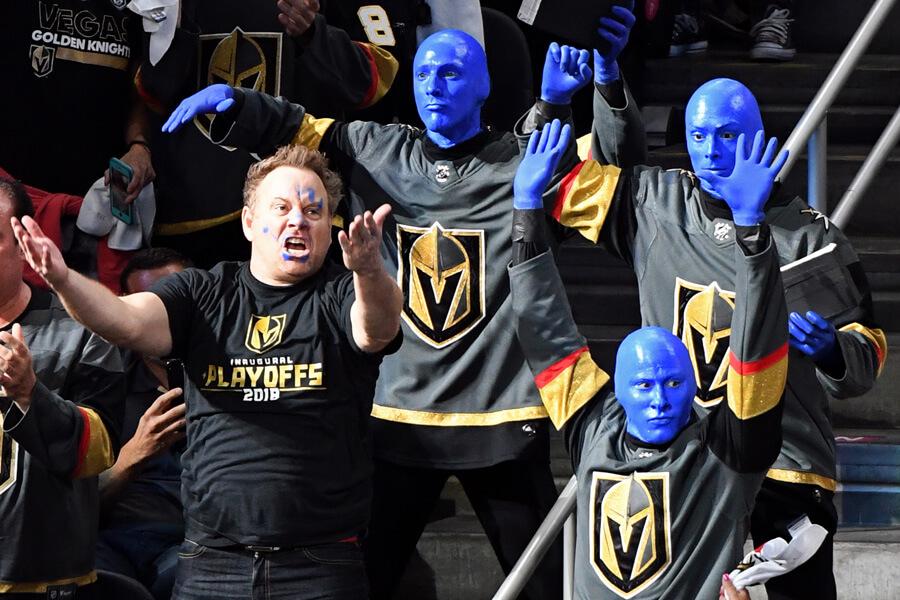 golden knights fans.jpg