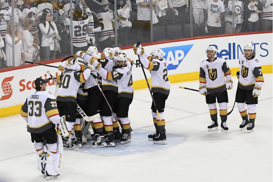 golden knights win the finals.jpg