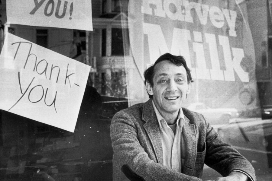 harvey milk 73.jpg
