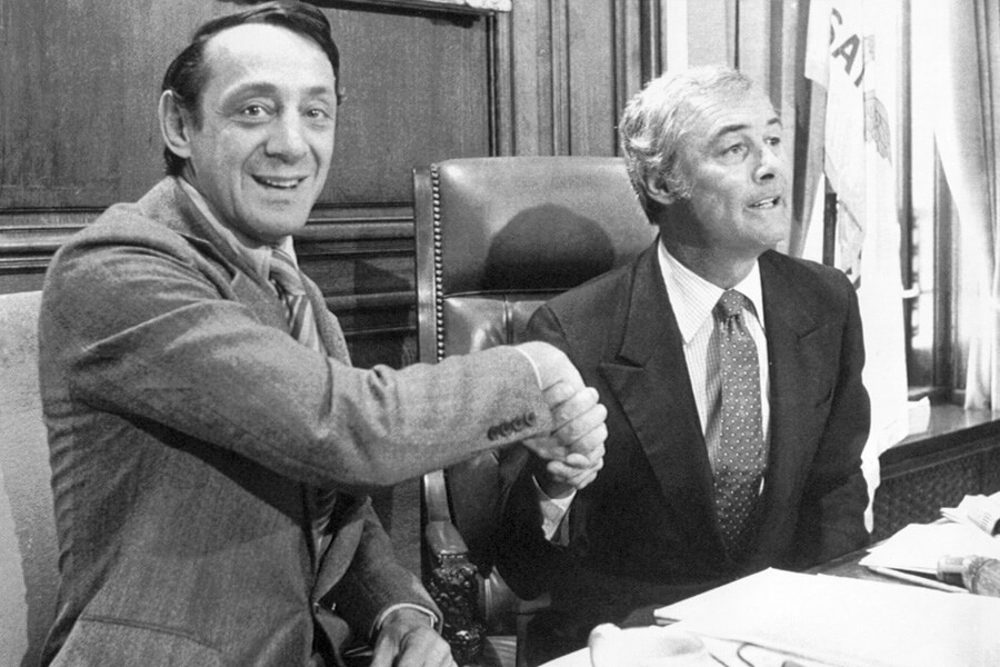 harvey milk elected.jpg