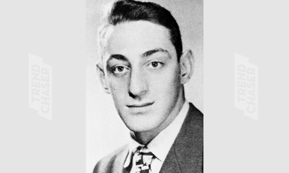 harvey milk young.jpg