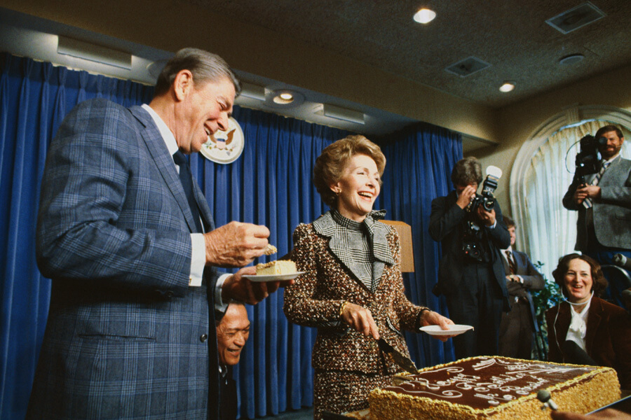 reagan birthday.jpg