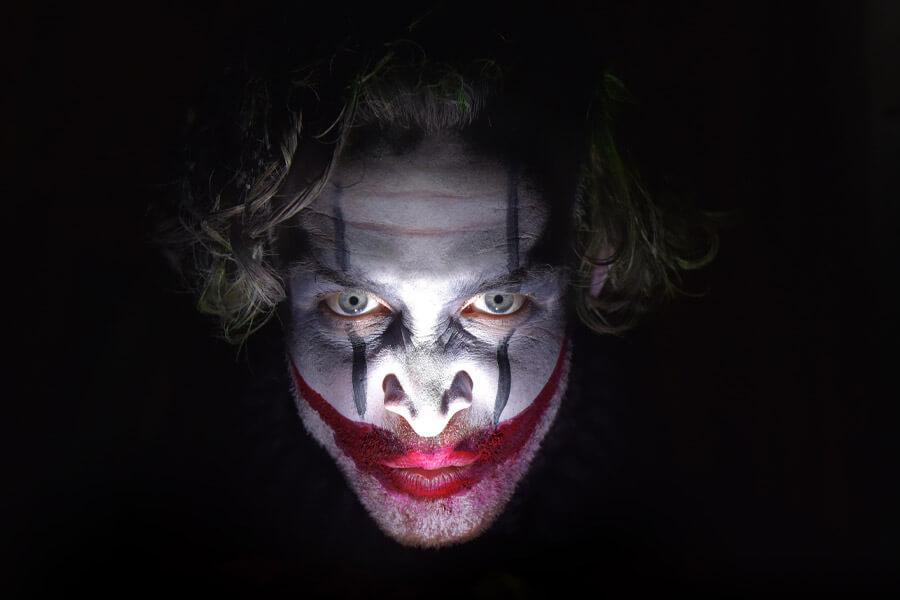 scary clowns.jpg