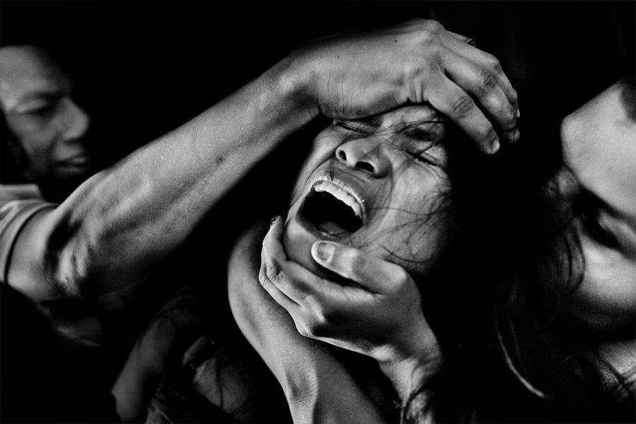 scary exorcism.jpg