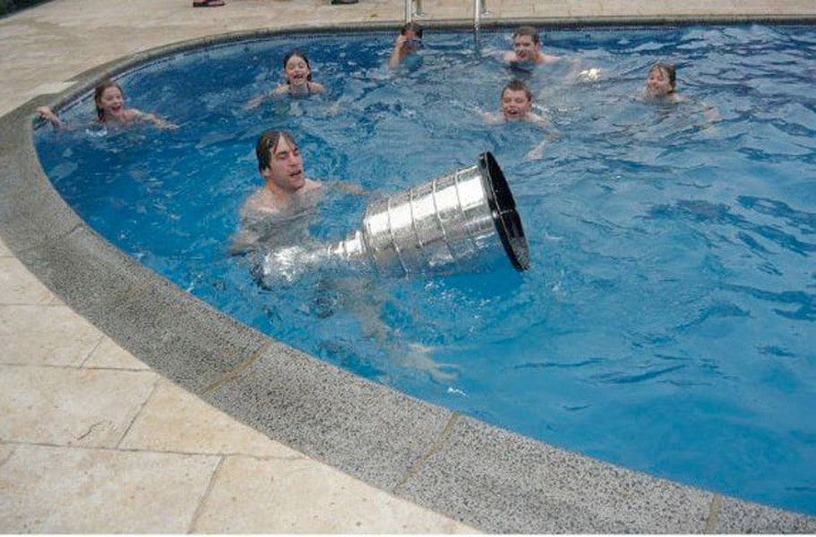 Cup-At-The-Pool.jpg