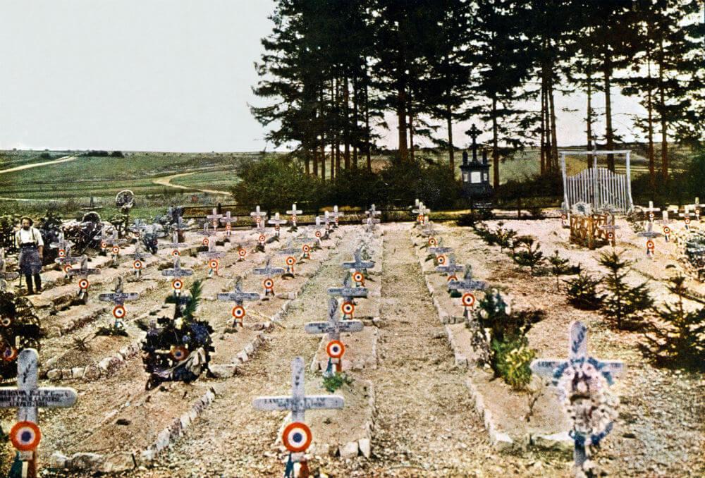French Cemetery.jpg