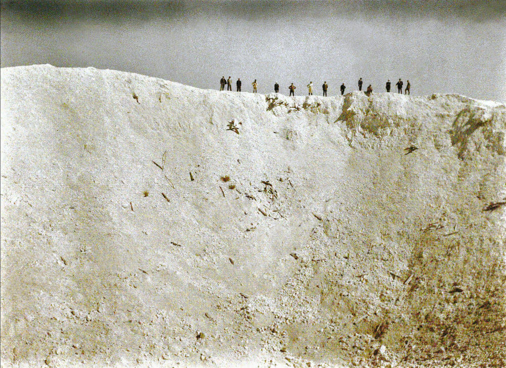 Mine Crater.jpg
