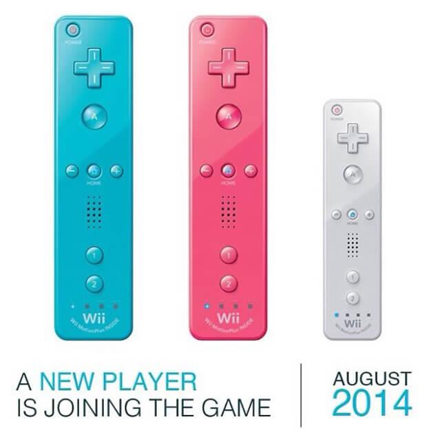 Wii Pregnancy Announcement.jpg