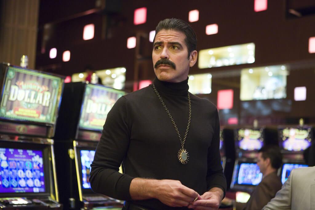 gamblingoffscreen.jpg