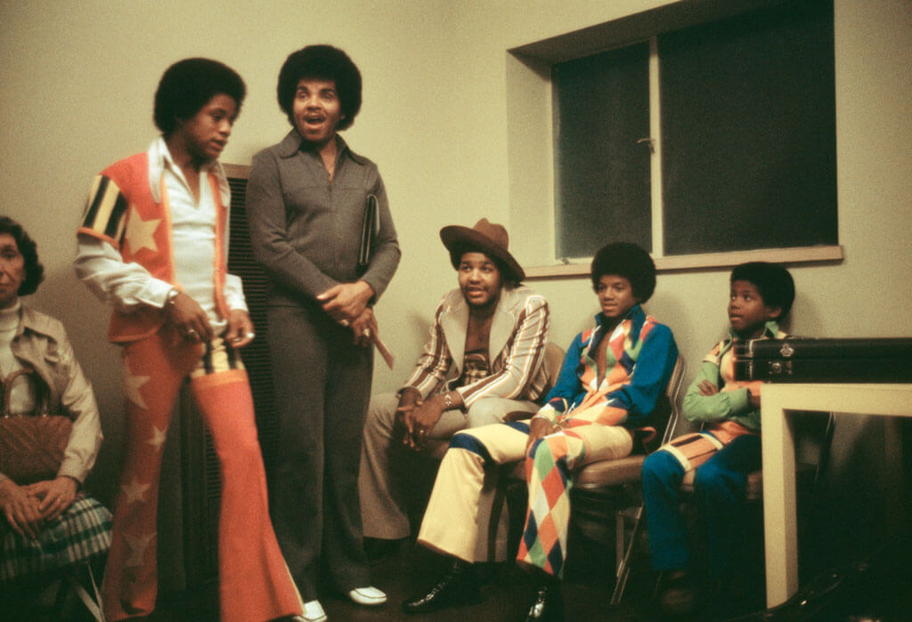 jacksons-backstage.jpg