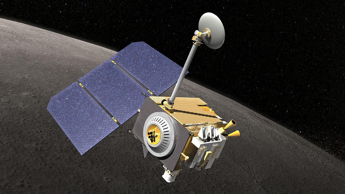 lunar-orbiter.jpg
