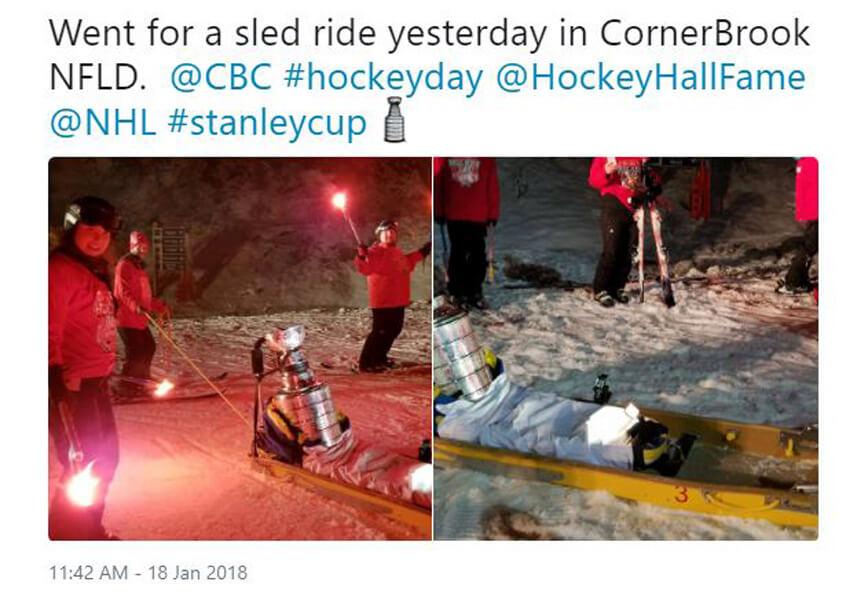 sled ridee.jpg