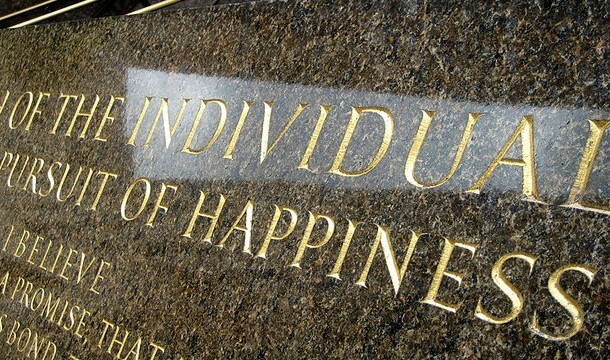 Pursuit of Happiness and the Declaration of Independence.jpg