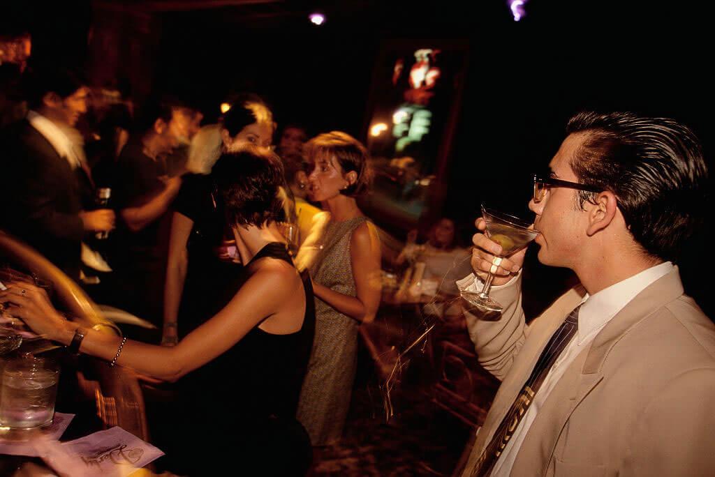 drinking-martini.jpg