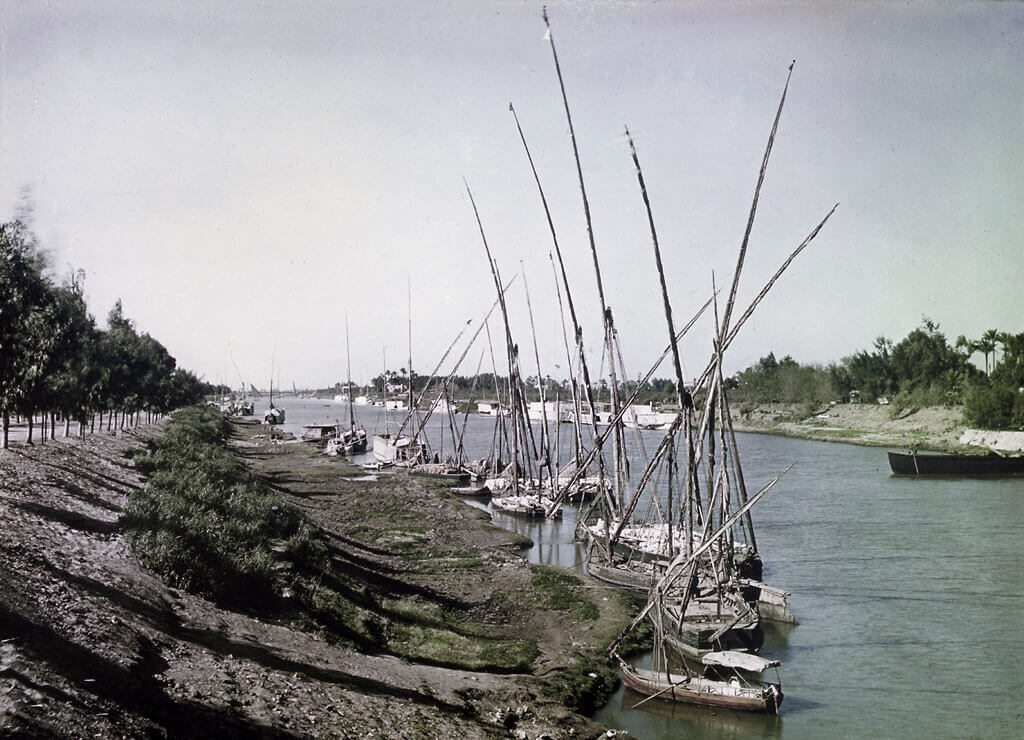 felucca-boats.jpg