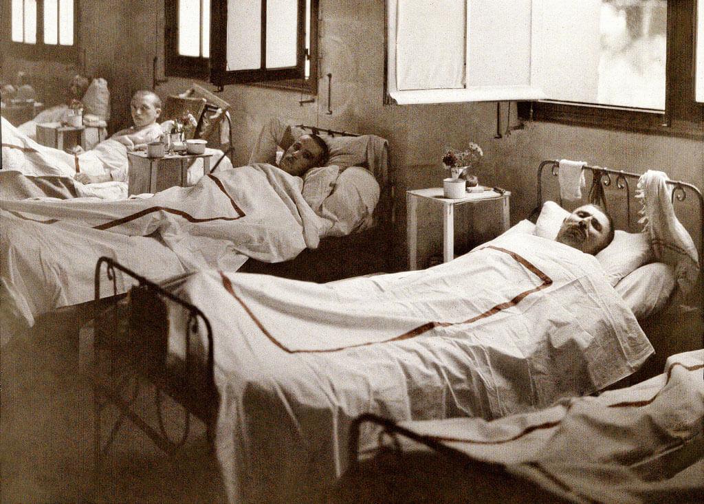 hospital-soldiers.jpg