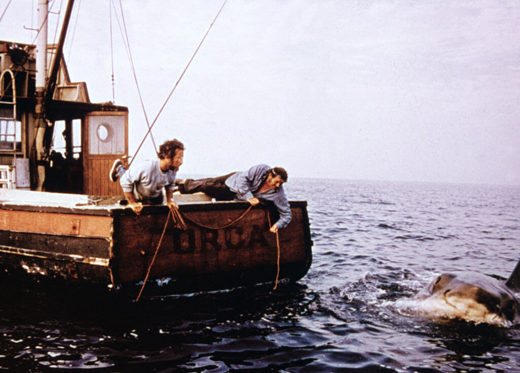 jaws-movie.jpg