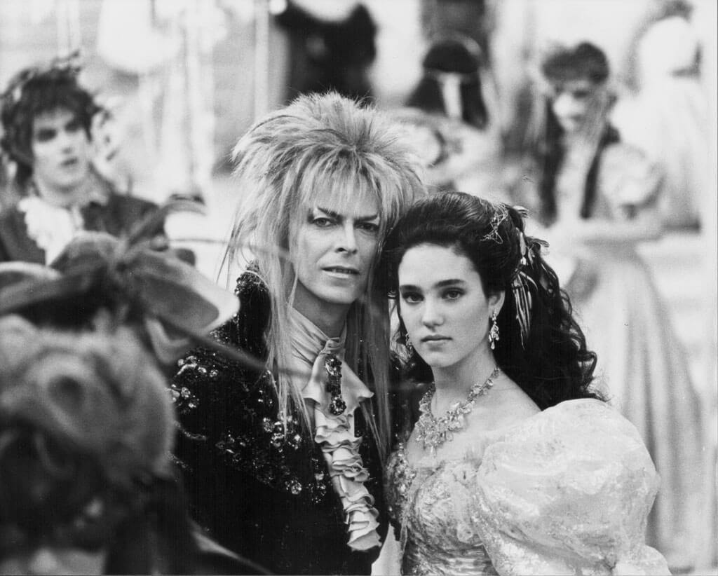 labyrinth-movie.jpg