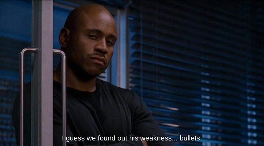 mindhunters weakness.jpg
