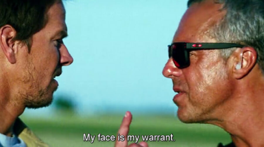 my face is my warrant.jpg