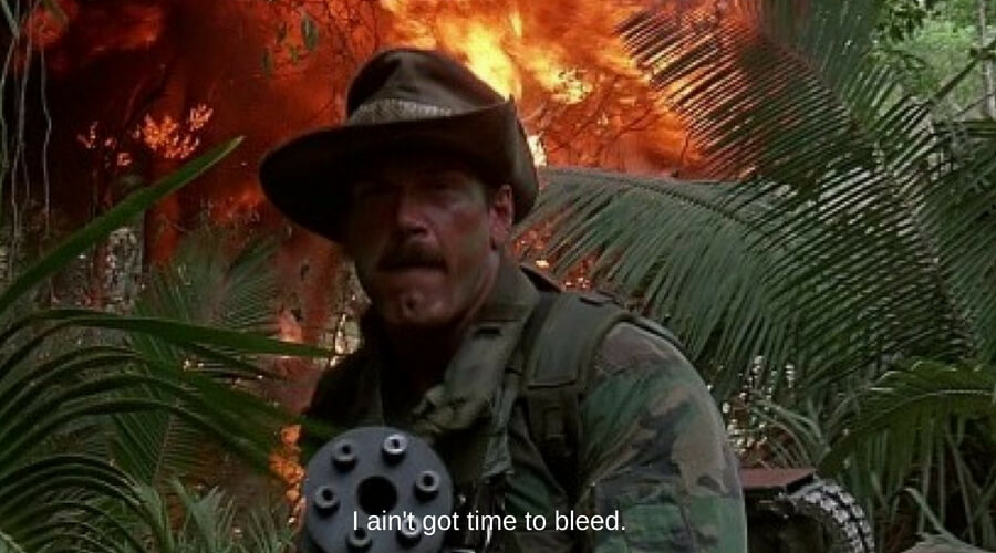 no time to bleed.jpg