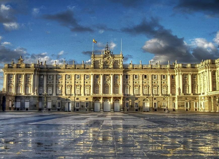 royal palace of madrid.JPG